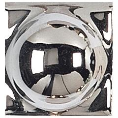 ADNE8058