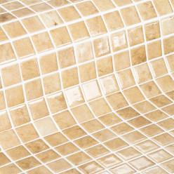 Berilo-Gemma-Mosaic-Ezarri-248x248