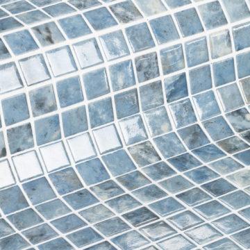 Celestite-Gemma-Mosaic-Ezarri-500x500