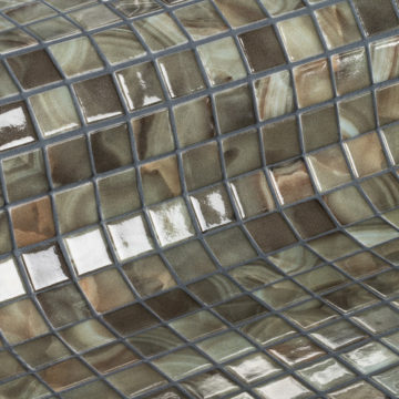 Cuprite-Gemma-Mosaic-Ezarri-500x500