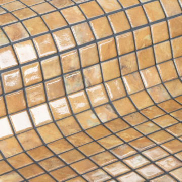 Garnet-Gemma-Mosaic-Ezarri-500x500