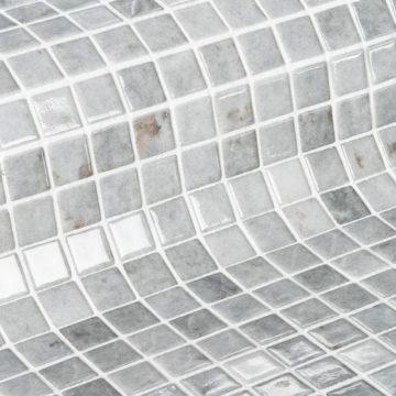 Gibeon-Gemma-Mosaic-Ezarri-500x500