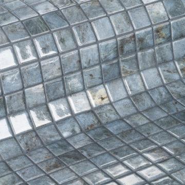 Hematite-Gemma-Mosaic-Ezarri-500x500