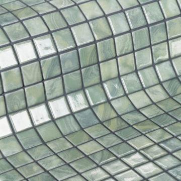 Lace-Gemma-Mosaic-Ezarri-500x500