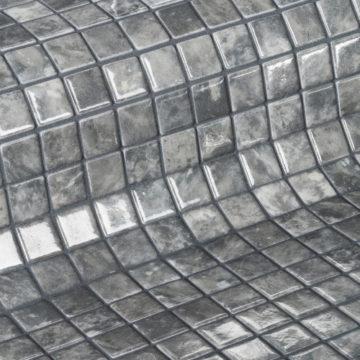 Magnet-Gemma-Mosaic-Ezarri-500x500