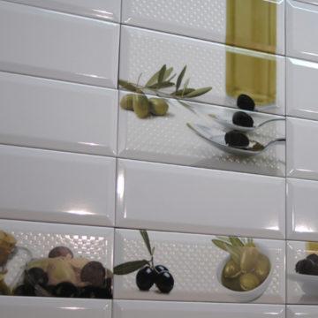 Olives-Fluor1