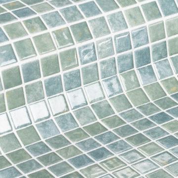 Peridot-Gemma-Mosaic-Ezarri-500x500