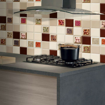 cube-kitchen