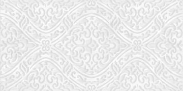 plitka-nastennaya-altacera-wood-white-apparel-white-wt9apr00-product-42080-42040